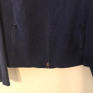 Polo by Ralph Lauren Sweaters - Polo zip up sweater